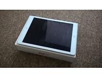 Apple ipad air A1475,16gb,space grey,wi-fi/4g