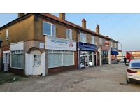 Self contained office/shop to rent in Bexleyheath