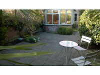 For all your cleaning and gardening maintenance needs. We cover North Norfolk and Norwich area