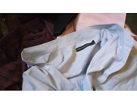 Mens clothes bundle excellent condition
