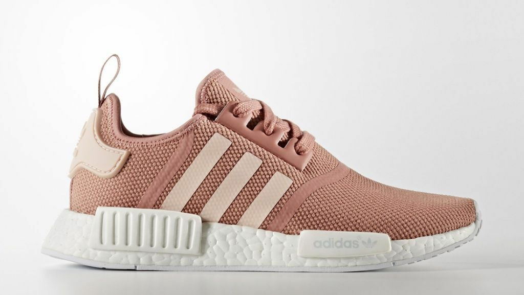 Adidas Nmd R1 Uk Release
