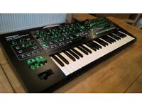 Roland System 8 Synthesiser