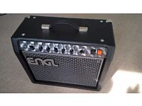 ENGL Thunder 50 - electric guitar combo