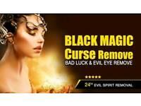Expert black magic removal/Love spells/Get ex Back/Evil Spirit Removal/Relationship Problem solution