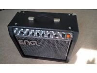 ENGL Thunder 50 - electric guitar combo