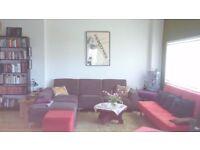 Swap house in Crete for flat/house in Edinburgh