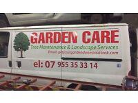 Wee van dpairs and repairs OFFERS