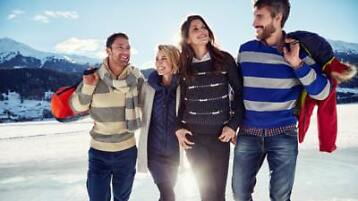 Gaastra Outlet - Korting tot 70%