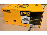 *BRAND NEW* DeWALT LOGIC safety trainer size 11UK (Euro size 45)
