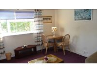 Spacious 2 Bedroom Flat to let privately, SLOUGH, Berkshire