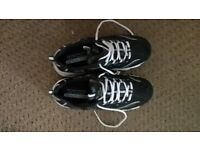 Sketchers Trainers only worn twice