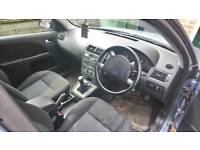 Mondeo 1.8 lx breaking spares