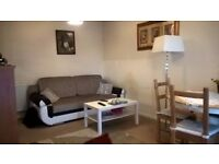1 bedroom unfurnished flat & parking to let available immediately- (West Bromwich). No Agent fees
