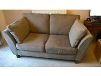 Marks & Spencer Two-Seater Sofa