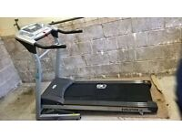 Treadmill ###SOLD###