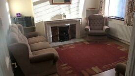 5 Bedroom House to Rent. Just off lower Antrim Road