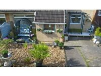 4 Bed Semi Detached House ~ Dunvant/Killay ~ Renovated from top to bottom