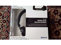 Goji Wireless Headphones