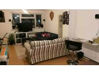 Double room for rent Hounslow west