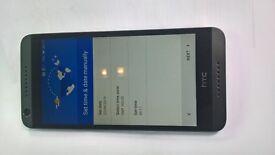 HTC DESIRE 626 SIM FREE UNUSED UNBOXED