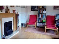 Wanted: 3 bed house oxfordshire/kent/essex/south east/swindon