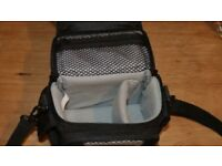 Camera Bag Lowepro EDIT 110