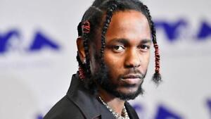 Kendrick Lamar, SZA & Schoolboy Q Tickets - Cheaper Seats Than Other Ticket Sites, And We Are Canadian Owned!