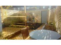 LANDSCAPING & GARDENING SERVICES Jozef Services
