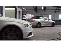 CAR BODY WORK/PANEL BEATING/DENTING/PAINTING/CHIP REPAIRING /BUMPS AND SCRATCHES,OVEN BAKE