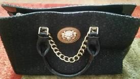 Varsace handbag