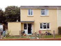 Large 3 bed semi cul-de-sac seeks 2/3/4 bed house in south east england/oxfordshire/herts