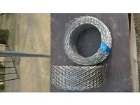 brick reinforcement mesh
