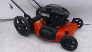22 Inch ARIENS 7.25 Hp Gas Powered Push Lawn Walk Behind  lawnmowers