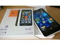 Microsoft (Nokia) Lumia 640 lte Unlocked