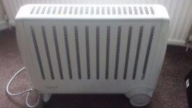 Dimplex Cadiz Oil Free Heater 3 KW