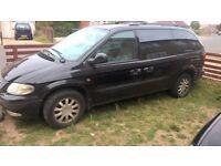 #### Cheap car ####