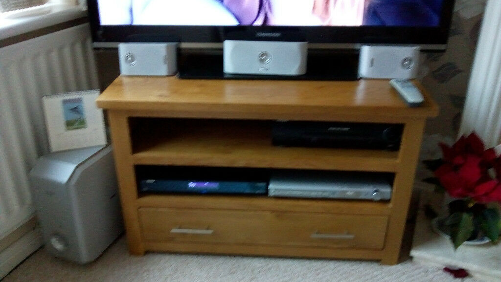 Phillips DVD Player & Surround Sound Speakers For Sale