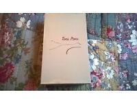 Toni Pons Espadrilles sandals, summer shoes