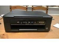 Printer - Epson XP-215