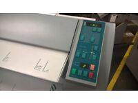 Canon OCE 7056 Large Wide Format Plain Paper Copier