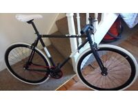 Single Speed Bike - Excellent condition