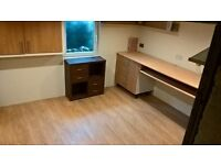 basment room to rent