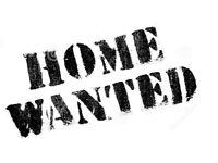 Flat/House wanted in Ashford Kent