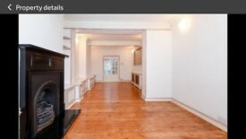 Stunning 3 bedroom flat available now in streatham. Must see.