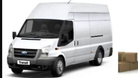 Low price man and van removal service cheap prices and best service 24/7