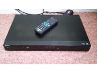 Bush-DS-A650 HDMI DVD Player