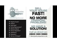 We buy your house we buy your mortgage sell your house and mortgage quick for cash free yourself