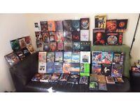 PC Games - '90s Big Box Mega Bundle (63 plus extras)