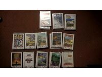 26 pc games for XP
