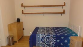 Self Contained Studio Room/Flat for rent in Earley, Reading (near Reading University)